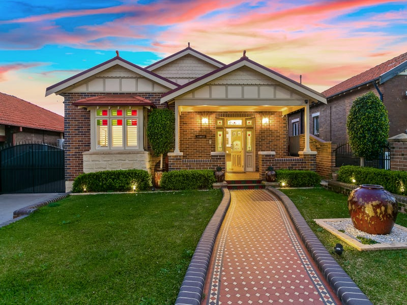 19 Great North Road, Five Dock, NSW 2046