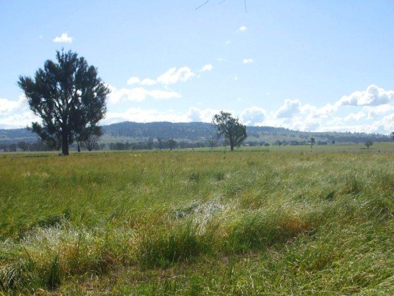Lot 11 Gerogery Road, Gerogery, NSW 2642