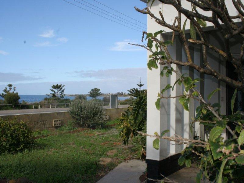 21 Tumby Terrace, Tumby Bay, SA 5605