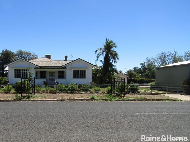 51 Gwydir Street, Moree, NSW 2400