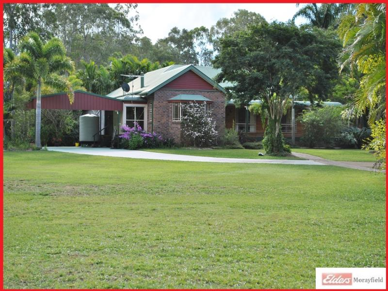 Address available on request, Meldale, Qld 4510