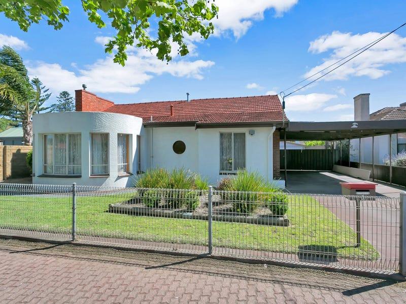 1 Kibby Avenue, Glenelg North, SA 5045