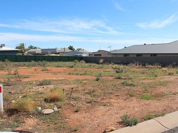 4 Clifton Place, Cobar, NSW 2835