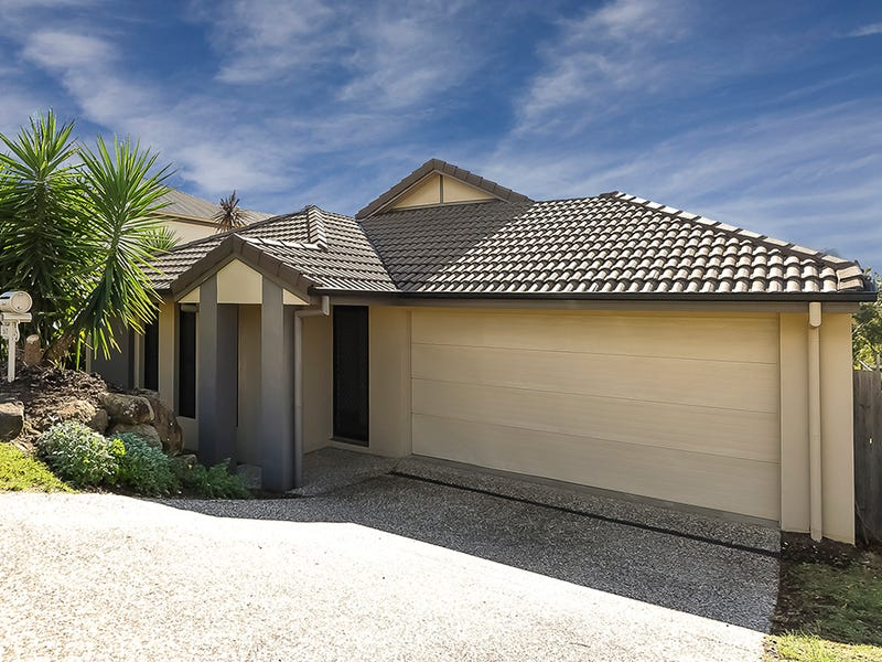 52 Lakes Entrance Drive, Springfield Lakes, Qld 4300