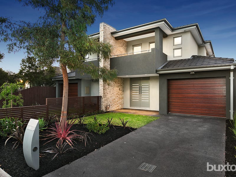 7B Wallace Avenue, Murrumbeena, Vic 3163