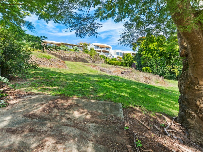 2A Parkview Terrace, Buderim