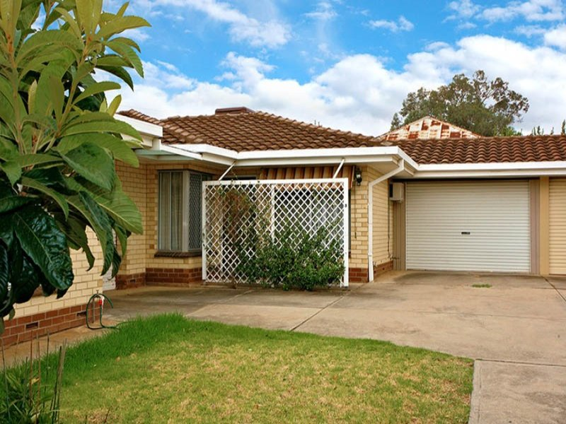 3/90 Rowe Avenue, Northfield, SA 5085