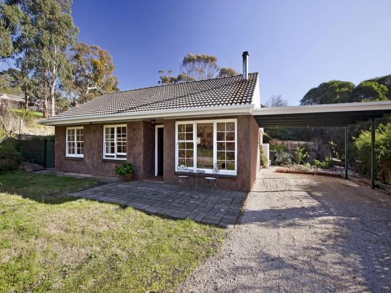 220 Pole Road, Ironbank, SA 5153