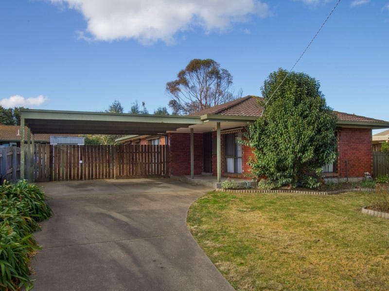 2 Bankin Court, East Bairnsdale, Vic 3875