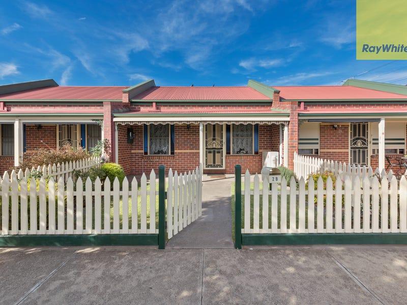 2B Phillipson Street, Wangaratta, Vic 3677