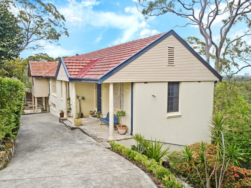 43 Bayswater Road, Lindfield, NSW 2070