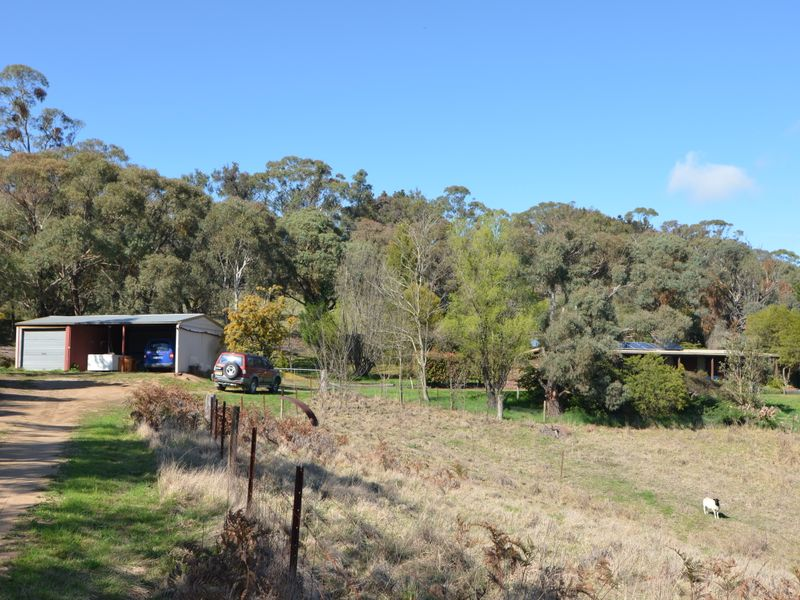 84 Sir Thomas Mitchell Drive, South Bowenfels, NSW 2790