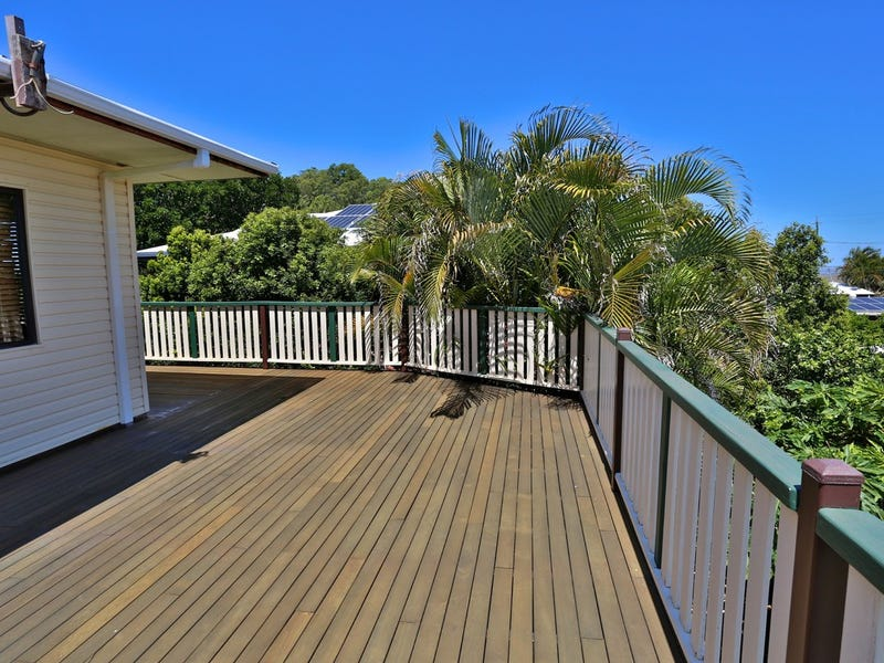 136 Schofield Parade, Keppel Sands, Qld 4702