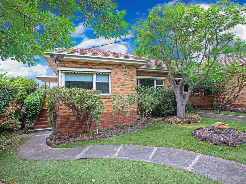 9A Humble Street, East Geelong, Vic 3219
