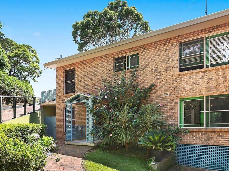 2/15 Taylor Close, Miranda, NSW 2228