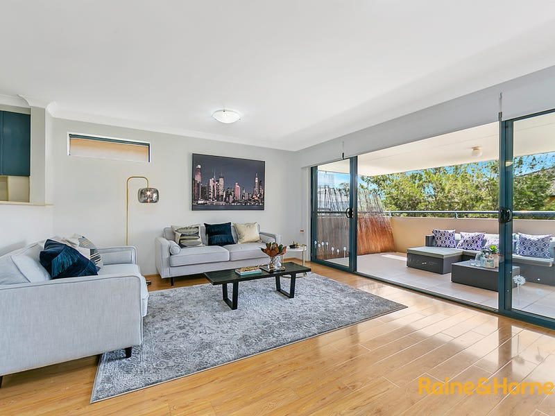 78/2A Hamilton Street East, North Strathfield, NSW 2137