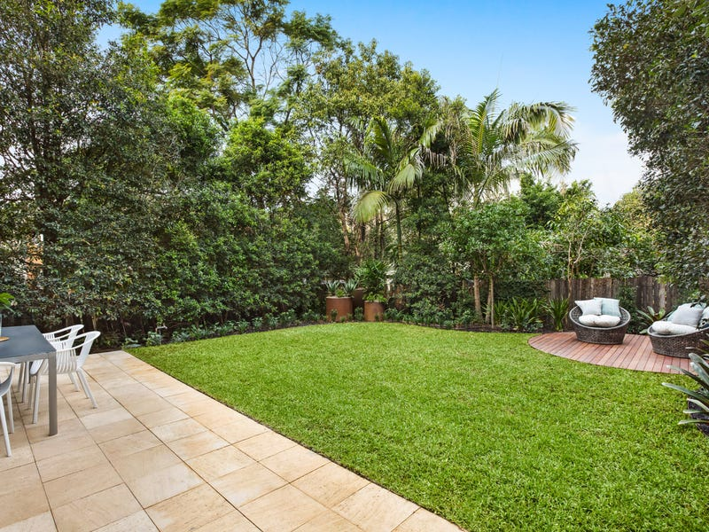 2/33 Birriga Road Bellevue Hill NSW 2023