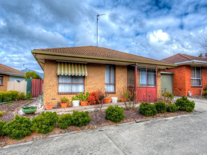 15/106 Burnbank Close, Wendouree, Vic 3355