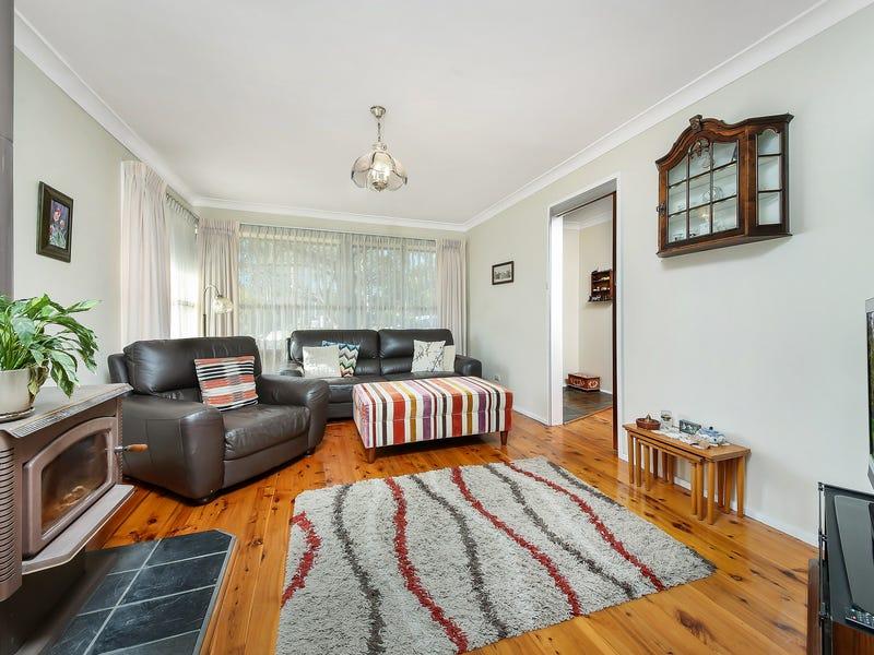 9 Raleigh Road, Milperra, NSW 2214