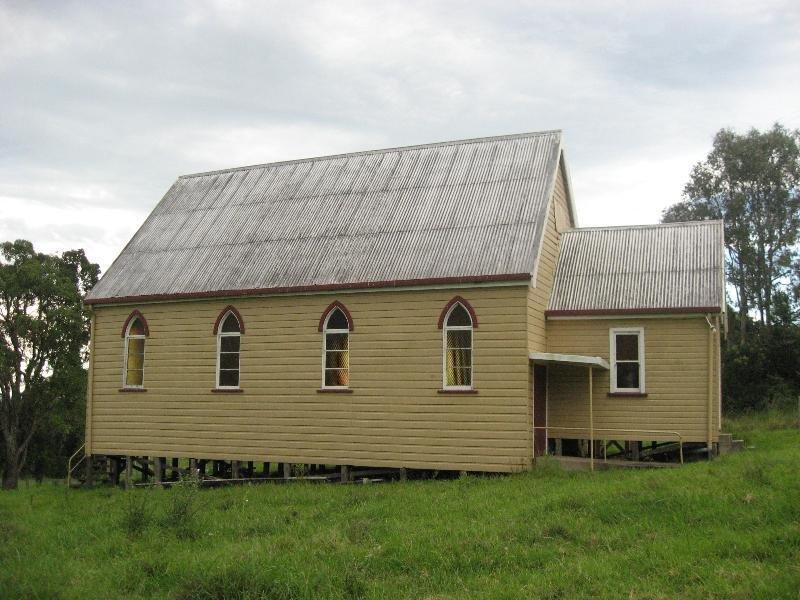 1149 Wyrallah Rd, Wyrallah, NSW 2480