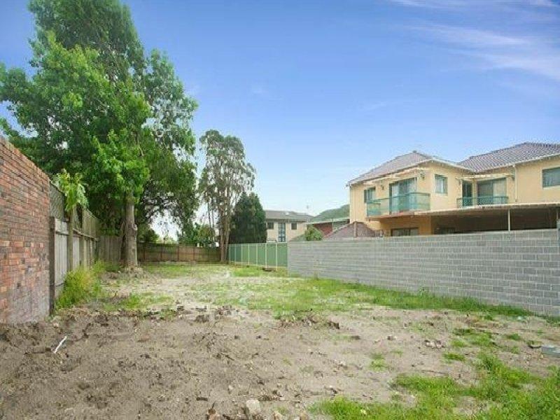 49 Gold Street, Blakehurst, NSW 2221