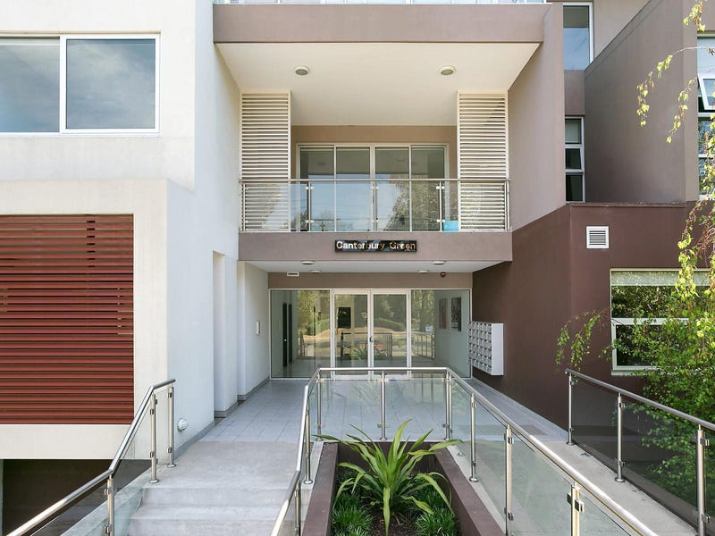 24/259 Canterbury Road, Forest Hill, Vic 3131