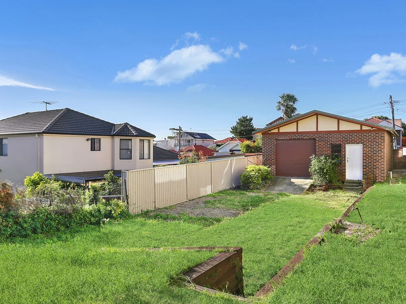 219 Boyce Road, Maroubra, NSW 2035
