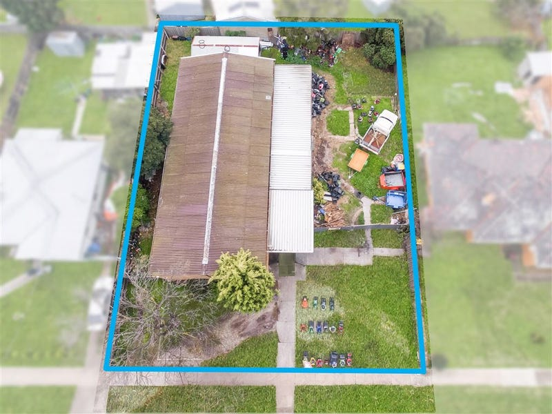52-54 Sparks Road, Norlane, Vic 3214