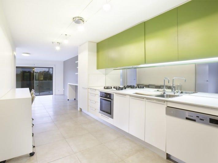 6/1 Aitken Avenue, Queenscliff, NSW 2096