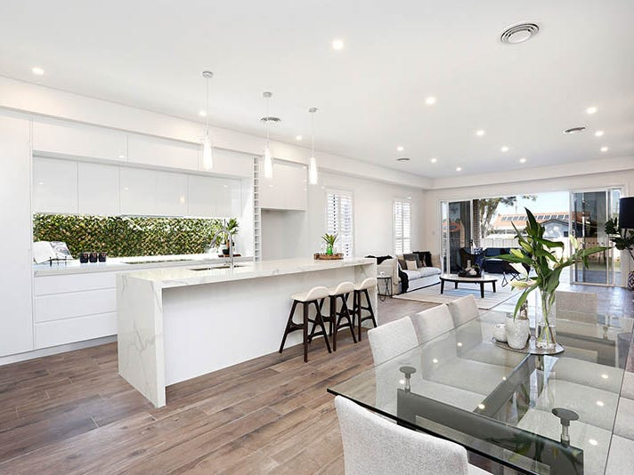 72 Margaret Street, Fairfield West, NSW 2165