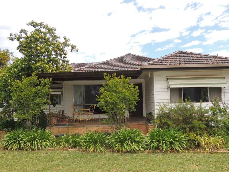 255 Prince Road, Murrawee, Vic 3586