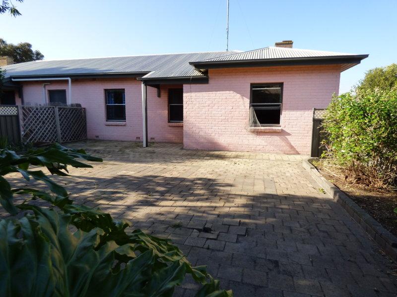 9 Dickens Street, Port Lincoln, SA 5606