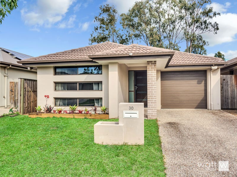 30 Windjana Crescent, Fitzgibbon, Qld 4018