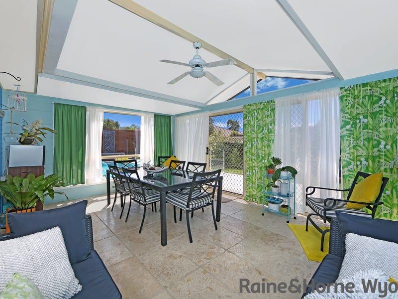 44 Piper Drive, Hamlyn Terrace, NSW 2259