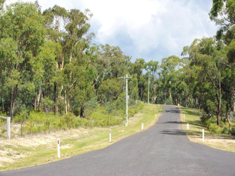 42 Borrowpit Rd, Meadow Flat, NSW 2795