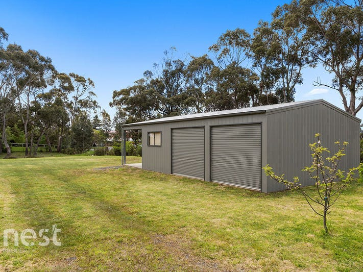 8 Thomas Road, Woodbridge, Tas 7162
