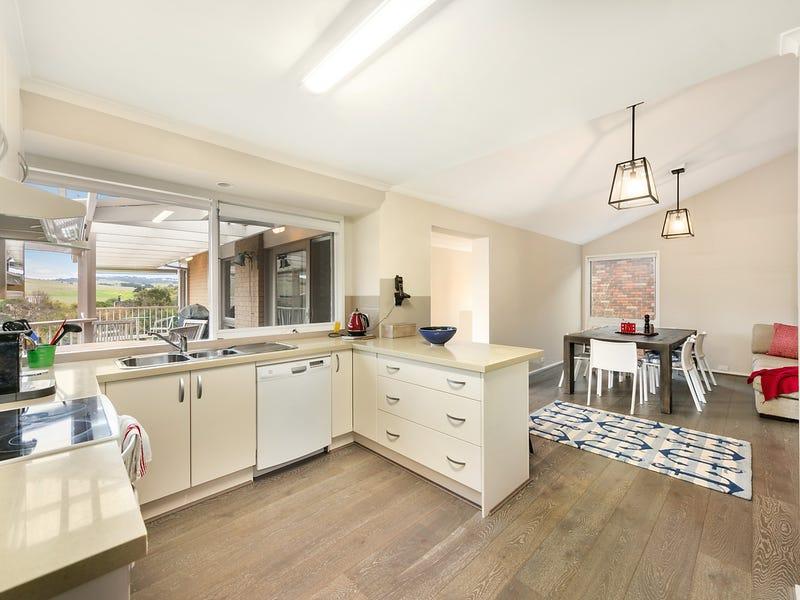 11 Vale Street, Flinders, Vic 3929