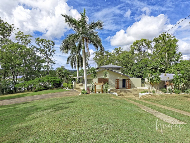 14 Carringtons Road, Avondale, Qld 4670