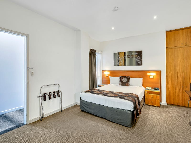 414/247 Gouger Street, Adelaide, SA 5000