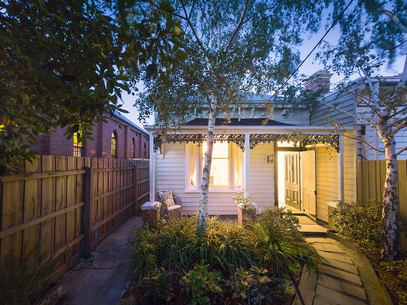 215 Weston Street, Brunswick East, Vic 3057