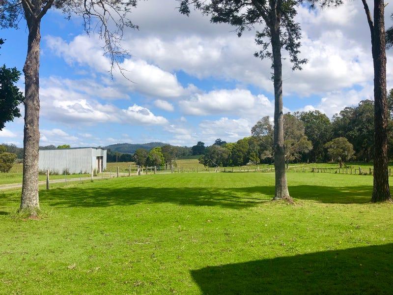 47 Weismantle Street, Wauchope, NSW 2446