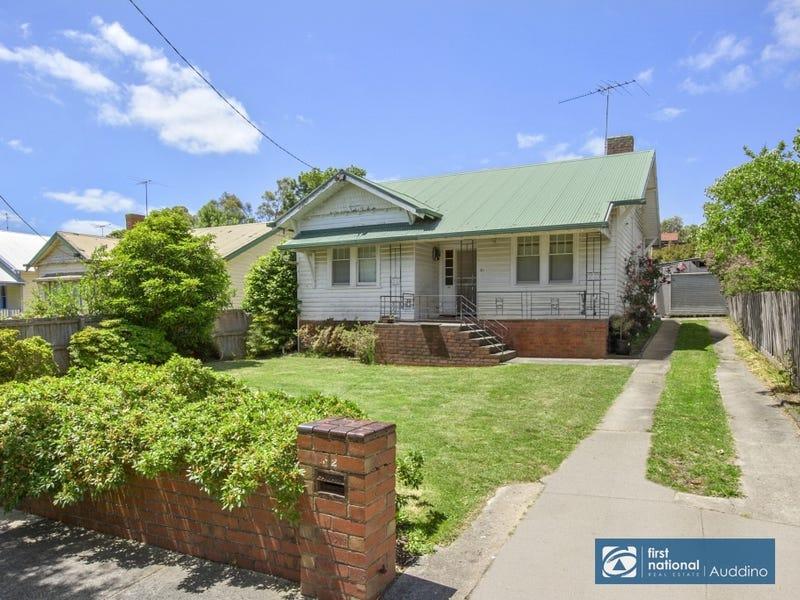 32 Queen Street, Korumburra, Vic 3950