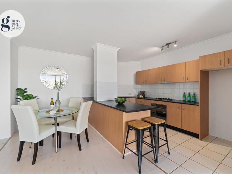 13/927-933 Victoria Road, West Ryde, NSW 2114