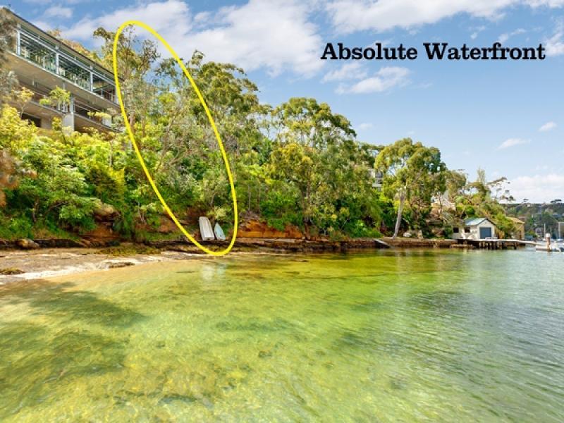 61 Gurney Crescent, Seaforth, NSW 2092