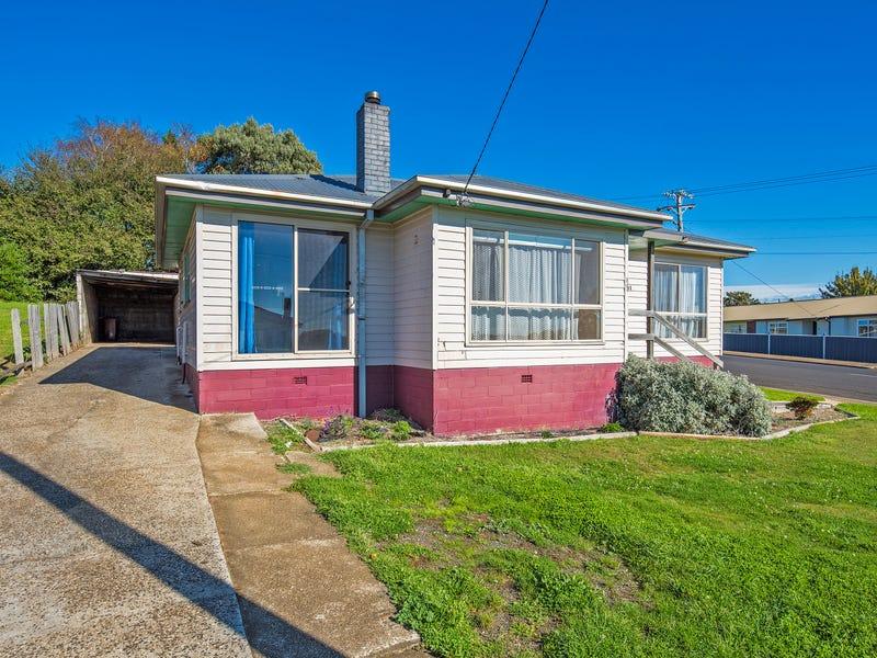 41 Grenville Street, Acton, Tas 7320