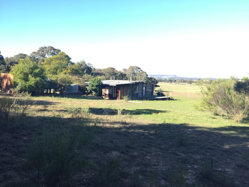 142b Suzanne Road, Mudgee, NSW 2850