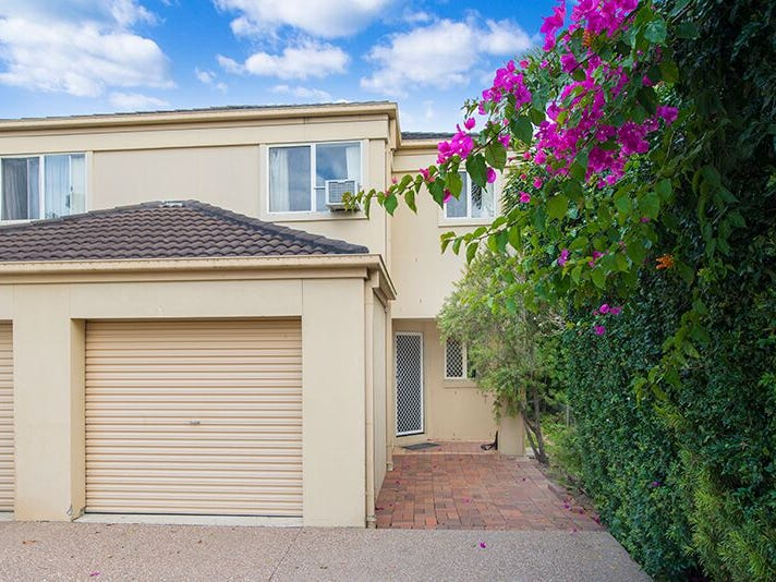 10/206 Queen Street, Southport, Qld 4215