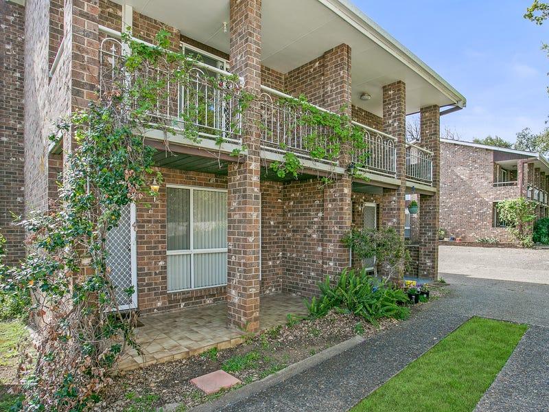 2/88 Rawson Avenue, Tamworth, NSW 2340