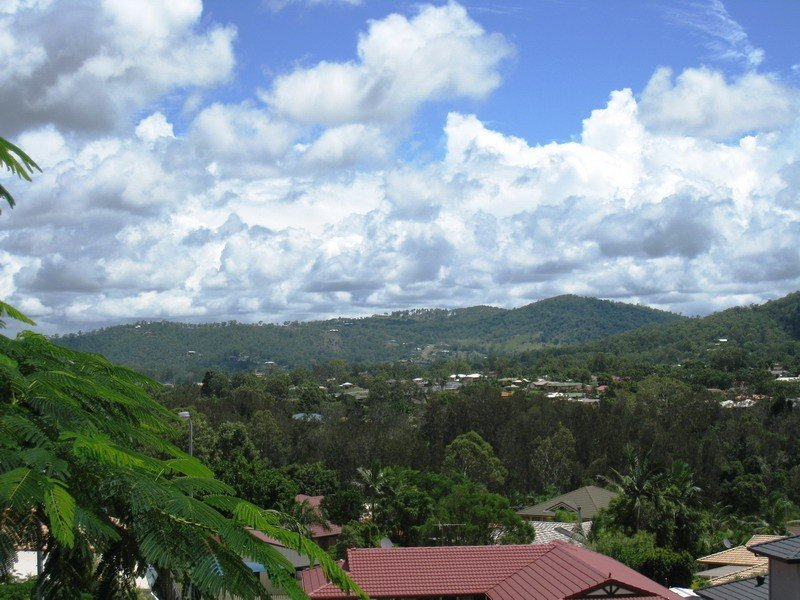 247 Mt Warren Blvde, Mount Warren Park, Qld 4207
