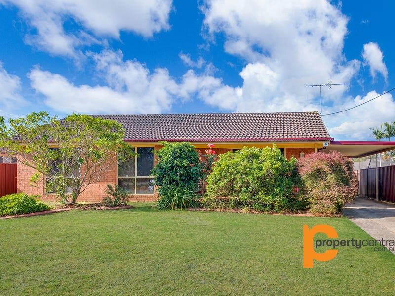 39 Dunheved Road, Cambridge Gardens, NSW 2747